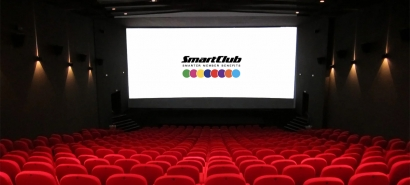 smartclub movie winter