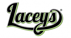 Lacey's Gym