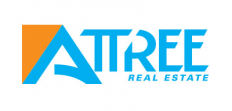 Attree Real Estate