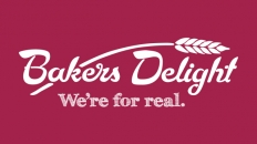 Bakers Delight Harrisdale