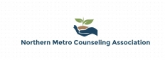 Metro Counselling
