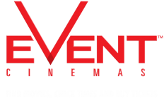 Event Cinema
